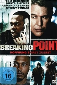Breaking point streaming