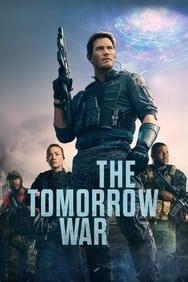 film The Tomorrow War streaming