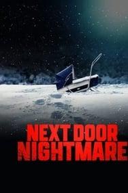 film Next-Door Nightmare streaming