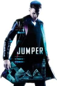 Jumper streaming
