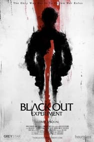 Film The Blackout Experiment streaming