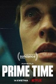 film Prime Time streaming