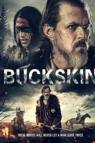 Film Buckskin streaming