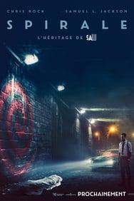 Film Spirale: L'Héritage de Saw streaming