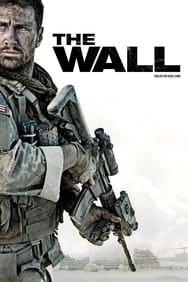 The Wall streaming