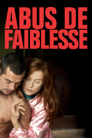 Abus de faiblesse streaming