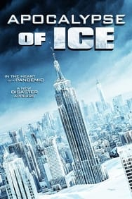 Film Apocalypse of Ice streaming