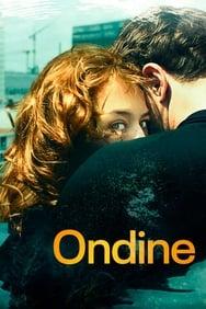 Film Ondine (2020) streaming