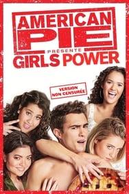 American Pie présente: Girls Power streaming
