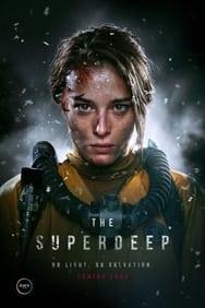 Film Superdeep streaming