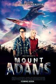film Mount Adams streaming