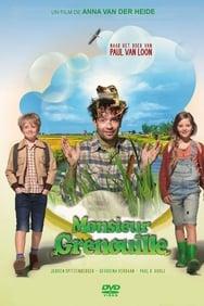 Monsieur Grenouille streaming