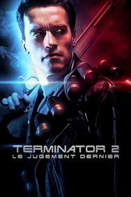 Terminator 2 streaming