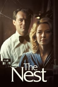 Film The Nest streaming