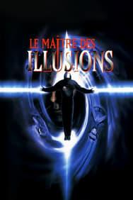 Le Maitre des illusions streaming