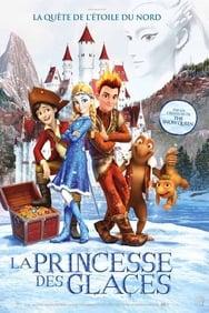 La Princesse des glaces streaming