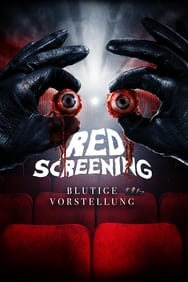 Red Screening streaming