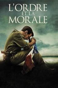 L'Ordre et la morale