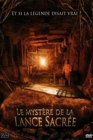 Film Le Mystère de la lance sacrée streaming