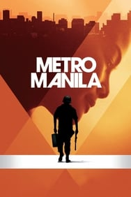Metro Manila streaming