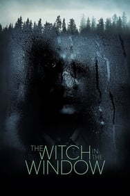 Film The Witch in the Window streaming