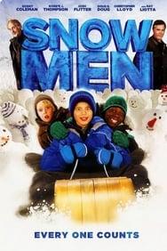 Snowmen streaming
