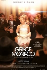 Grace de Monaco streaming