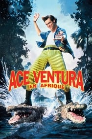 Ace Ventura 3 streaming