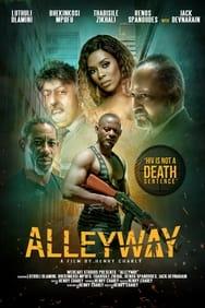 film Alleyway streaming