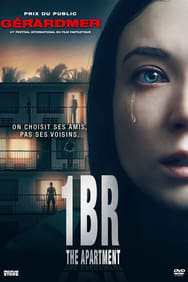 Film 1BR streaming