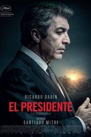 Film El Presidente streaming