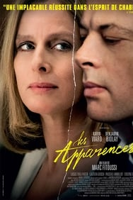 Film Les Apparences streaming
