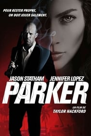 Parker streaming
