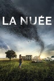 film La Nuée streaming