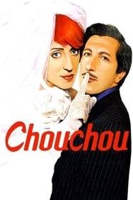 Chouchou streaming