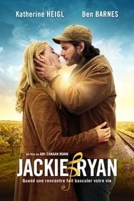 film Jackie & Ryan streaming
