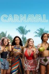 Film Carnaval streaming