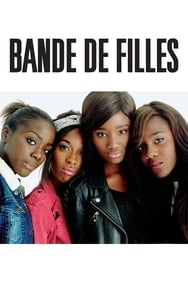 Film Bande de filles streaming