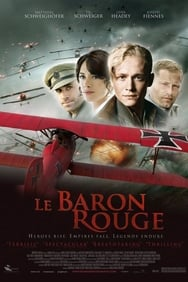 Baron Rouge streaming
