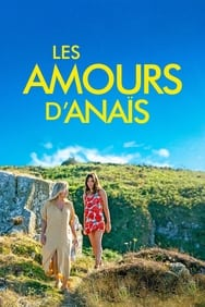 film Les amours d'Anaïs streaming