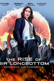 Film The Rise of Sir Longbottom streaming