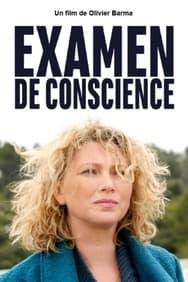 Film Examen de conscience streaming