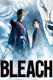 film Bleach streaming