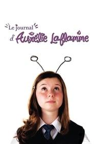 Le journal d'Aurélie Laflamme streaming
