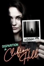 Disappearance at Clifton Hill streaming