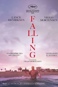 Film Falling streaming