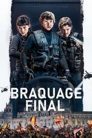 film Braquage Final streaming