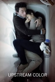 film Upstream Color streaming