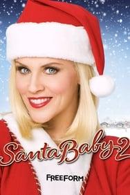 La Fille du Père Noël 2 : panique à Polaris streaming