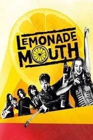 film Lemonade Mouth streaming